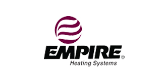 Empire Heating Systems logo