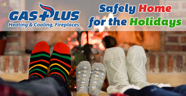 Gas Plus Blog Header - Safely Home Holidays